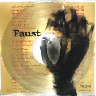 Faust / ファウスト