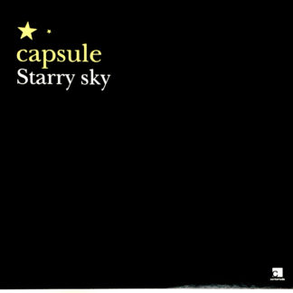 STARRY SKY / CAPSULE