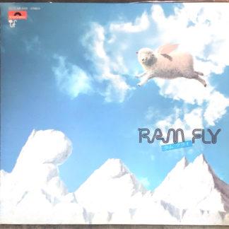 RAM FLY / ラム・フライ